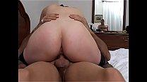 Video amatoriale pompino marito e moglie