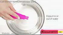Rabbit Vibrator for women sex pleasure