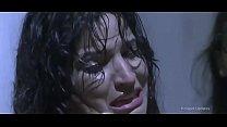 Piu Chauhan Indian actress