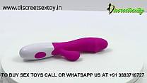 Sex Toy In Moradabad  91 98837-16727