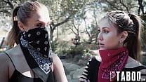 Pure Taboo - Paige Owens, Skylar Snow