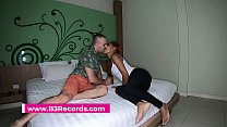 Real Girlfriend sex tape