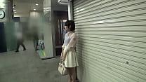 full version https://bit.ly/3skodmn   cute s...