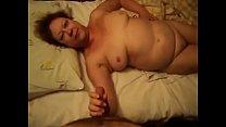 Nice Mature Mom Real Amateur Homemade