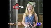 Italian Sexy Shop Local TV