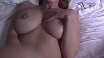Hot Young Girl With Big Tits Morning Sex