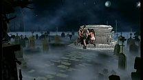 Doom Fighter - The Parody - vol. 01 - (HD Restr...