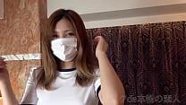 個撮20人目  美人降臨!!六本木の高級キャバク...