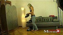 Masturbation Pornmovie with Teen Model Joy 18y ...
