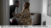 Pure Taboo - Caught Between - Penny Pax, Ryan M...