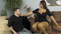 Halle Hayes Femdom - Six Foot Tall Goddess and ...