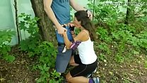 wife with friend outdoor - Live cam on cams99.tk Thumbnail