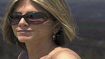 Jennifer Aniston au naturel: http://ow.ly/SqHxI