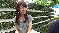259LUXU-1180 cute sexy japanese girl sex adult ...