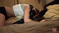 GIRLSGONEWILD - Amateur Party Girls Join Us In ...