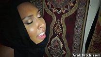 Muslim guy Afgan whorehouses exist!