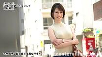 岡村麻友子さん34歳。結婚10年目の専業主婦で、8歳...