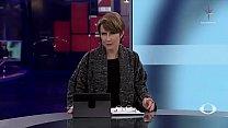 TELEVISA DRILLS RAFA ACOSTA'S ASS
