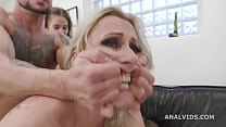 Drinking Queens, Brittany Bardot and Eveline De...