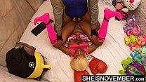 Missionary Hardcore Position Rough Ebony Fuck By Older Man Fucked Tiny Spinner Msnovember Vagina, Thighs Spread Open Fucking Aggressive Pussy Intercourse Inside Her Small Cunt , Penetrated Deep With Painful Moaning 4k Sheisnovember صورة
