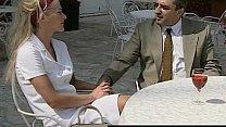 Film: C'era una volta il Grand Hotel Part.1 of 4