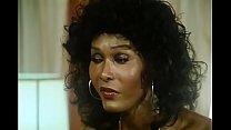 Apocalipsis Sexual (1982) - Peli Erotica comple...