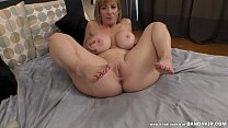Sara Jay Shows Why She is One of the Top Porn S...