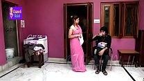 New hot and sexy Indian bhaviji Miya khalifa se...