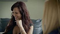 Momswap - New Porn Series ByMylf - Karen Fisher...