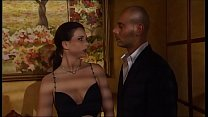 Perfect Lady wants to Fuck and Cum - (HD - Refu...