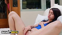 BANGBROS - Watch Me Fuck My Young Step Sister L...