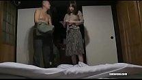 HTMS Ngoại tình lén lúc| Watch more VideoFulHD:...