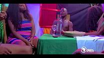 Festival of Sex - Trailer