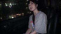 【白石◯衣激似】21歳【超SSSアイドル級】のあちゃ...
