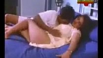 Watch Hot Indian Mallu Aunties Escorts Club In Dhammam { Saudi Arabia } Just Dial  919769249228 Mr. SHIVAM preview