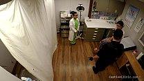 Secret Interrogation Center of Chicago PD, Homa...