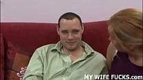 Femdom Cuckold Humiliation Porn Videos