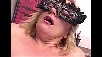 Simona si masturba davanti alla telecamera gode...