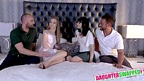 Watch Daughter Swap - Lana preview