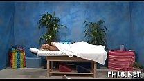 Massage porn tube Thumbnail