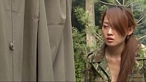 Japanese girl is fucked by every one she know| ...