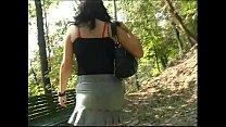 Sporche realtà italiane (Film Completo)