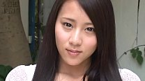 Watch Squidpis - Uncensored, Young Horny Asian Wants To Be Punished vol1. preview