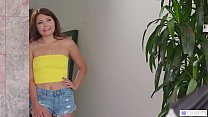 Watch Stepdaughter doesn't want to choose between her mom and the maid preview