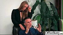 (Nicole Aniston) Big Tits Sluty Girl In Hardcor...