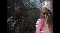 Ebony Hunk dude enjoys getting his balls  licke...