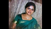 Hot Amazing Collection Of Indian Desi Bhabhi Ne...
