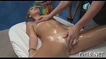 Ambitious Riley Reid demonstrates fucking skills