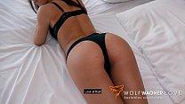 Teen Girl ▆ NATA_OCEAN_▆ Got Dick In A German Hotel Room ▁ I met her on the dating site wolfwagner.love! Thumbnail
