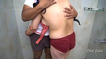 Indian Tuition Madam Hardcore Sex With Student